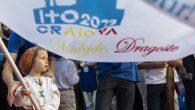Peste 4.000 de tineri ortodocși au participat joi seară la deschiderea ITO 2019 în Piața Mihai Viteazul din Craiova. Părintele Patriarh Daniel le-a spus că prin credință, speranță și iubire […]