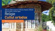 Începând cu anul 2019‑2020, la disciplina Religie – Cultul Ortodox, clasa a VII‑a, se va aplica o programă școlară nouă – cea aprobată prin O.M.E.N. nr. 3.393/ 28.02.2019. Prin urmare, […]