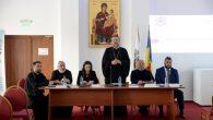 """În perioada 16 – 19 septembrie 2019, Biroul de Catehizare a Tineretuluidin cadrul Sectorului Teologic-Educaţional al Patriarhiei Române a organizat, la Centrul Social-Pastoral """"Sfânta Cruce"""" de la Mănăstirea Caraiman – […]"""