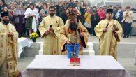 Duminică 27 octombrie, Preasfințitul Episcop Sebastian a săvârșit slujba de târnosire a bisericii Parohiei Ungheni, sat Vitănești, com. Sârbii-Măgura. La finalul Sfintei Liturghii, în cuvântul de învățătură, Preasfinția Sa a […]