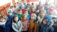 În preajma sărbătorii Crăciunului, mai multe grupuri de mici colindători au trecut pragul Centrului Eparhial Slatina, aducând cu ei bucuria Naşterii Domnului. Slujitorii Centrului Eparhial i-au întâmpinat pe aceştia cu […]
