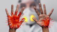 Recomandările Ministerului Sănătății: 1. Spălați-vă mâinile de multe ori; 2. Evitați contactul cu persoane care sunt suspecte de infecții respiratorii acute; 3. Nu vă atingeți ochii, nasul si gura cu […]