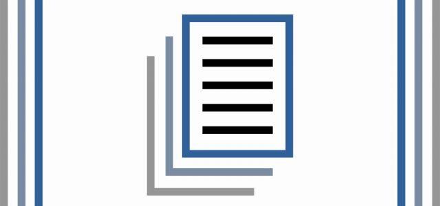 În conformitate cu prevederile art. 4 și 5 din Ordonanţa Militară nr. 2/ 2020, publicată în Monitorul Oficial al României nr. 232/ 21 martie 2020 și în condițiile prevăzute de […]
