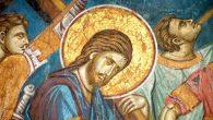 SCRISOARE PASTORALĂ LA ÎNVIEREA DOMNULUI Anul Mântuirii 2020 Unde este Dumnezeul nostru? Dumnezeu a murit de tot?!… † SEBASTIAN Episcopul Slatinei şi Romanaţilor, Clerului şi credincioșilor din ținuturile Oltului și […]