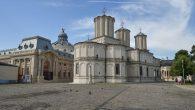 Patriarhia Română și Ministerul Afacerilor Interne (MAI) au semnat marți, 14 aprilie 2020, un acord privind stabilirea unor măsuri cu ocazia sărbătorii Sfintelor Paști. ACORDPRIVIND STABILIREA UNOR MĂSURICU OCAZIA SĂRBĂTORILOR […]