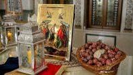 Îndrumări privind slujbele de Florii, din Săptămâna Mare (a Sfintelor Pătimiri) şi de Sfintele Paşti Îndrumări ale Cancelariei Sfântului Sinod, aprobate de Patriarhul României, privind slujbele de Florii, din Săptămâna […]