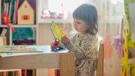 Biroul de presă al Patriarhiei Române a transmis un comunicat de presă în legătură cu obligativitatea organizării în școli, cel puțin semestrial, a unor programe pentru viață și sănătate, inclusiv […]