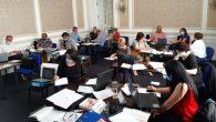 Activitate de formare a formatorilor pentru Religie în cadrul programului de formare continuă CRED În perioada 26-30 iulie 2020 a avut loc la Sinaia activitatea de formare a formatorilor pentru […]