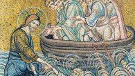 """Tu ai învățat să mergi pe """"marea"""" acestei vieți? CUVÂNTUL IERARHULUI Duminica a IX-a după Rusalii (Umblarea pe mare − Mt. 14, 22-34) Când pruncul se apropie de vârsta de […]"""