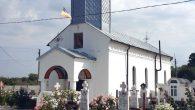 Post vacant de preot paroh Parohia MĂRGĂRITEȘTI, loc.Voineasa Episcopia Slatinei și Romanaților scoate la concurs postul depreot parohpentruParohia MĂRGĂRITEȘTI, loc. Voineasa. Parohia este degradul II,are340 familiișidispune de casă parohială. Dosarele […]