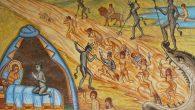 Cine a făcut iadul? CUVÂNTUL IERARHULUI Duminica a XXII-a după Rusalii (Bogatul nemilostiv și săracul Lazăr – Luca 16, 19-31) Auzim pe unii, adesea, condamnându-L pe Dumnezeu pentru existența iadului: […]