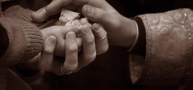 """Facem milostenie, sau… """"sociologie""""? CUVÂNTUL IERARHULUI Duminica a XXV-a după Rusalii (A samarineanului milostiv – Luca 10, 25-37) Că milostenia este o mare virtute nu mai constituie o noutate pentru […]"""