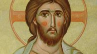 """De ce nu este creștinismul logic? CUVÂNTUL IERARHULUI Duminica după Botezul Domnului (Începutul propovăduirii Domnului – Matei 4, 12-17) Evanghelia de astăzi ne spune: """"Și Iisus, auzind că Ioan (Botezătorul) […]"""