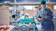 Reglementări ale Ministerului Sănătății privind ASISTENŢA RELIGIOASĂ a persoanelor bolnave de Covid 19 Cu privire la asistenţa religioasă a persoanelor bolnave de Covid 19, internate în spitalele suport Covid 19 […]
