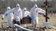 Reglementări ale Ministerului Sănătății privind ÎNMORMÂNTAREA persoanelor decedate de Covid 19 Cu privire la înmormântarea persoanelor decedate în urma infecţiei cu SARS-CoV-2, Ministerul Sănătăţii a emis Ordinul nr. 487/ 09.04.2021, […]