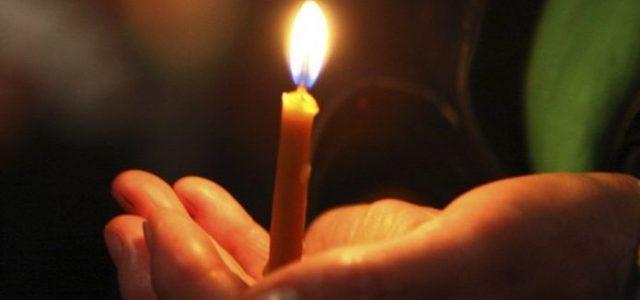 """INFORMAȚII PREVENTIVE, emise de Inspectoratul pentru Situații de Urgență """"Matei Basarab"""" al Județului Olt, în scopul înlăturării riscului ce poate genera incendii cu prilejul Sărbătorilor Pascale: ✓ Se va asigura, […]"""