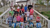 """Campania eparhială """"Un dar, de Paște"""" sprijin pentru 3.082 persoane defavorizate În perioada 1 aprilie – 1 mai 2021, Sectorul Social-Misionar al Episcopiei Slatinei și Romanaților, împreună cu Liga Tinerilor […]"""