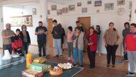 """Zâmbet și bucurie pentru 37 copii cu dizabilități Copiii cu dizabilități din cadrul Organizației """"Trebuie!"""" – Filiala Olt au fost sărbătoriți, de ziua lor, prin cadouri și surprize. Centrul de […]"""