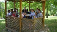 Excursie de neuitat pentru 29 de copii de la Parohia Fărcașele de Sus Sâmbătă, 3 iulie a.c., Pr. POPESCU Mihai Cristian de la Parohia Fărcașele de Sus a organizat o […]