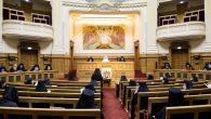"""În ziua de miercuri, 21 iulie 2021, în Aula Magna """"Teoctist Patriarhul"""" din Palatul Patriarhiei, sub președinția Preafericitului Părinte Patriarh Daniel, s-a desfășurat ședința de lucru a Sfântului Sinod al […]"""