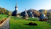 PELERINAJ TOAMNĂ MARAMUREŞEANĂ 18 – 22 septembrie 2021, 5 zile – 4 nopţi Sâmbătă, 18 septembrie Plecare pe traseul: Slatina, Râmnicu Vâlcea – Schitul Troianu, Sibiu, Alba Iulia, Mănăstirea Râmeţ, […]